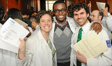emory medicine match day 2015