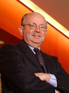 Larry McIntire