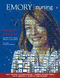 Emory Nursing Fall 2012