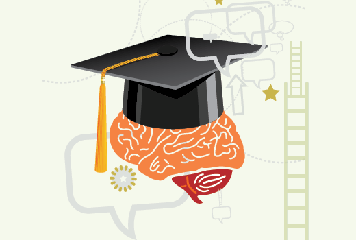 School offers new degree options for BSN, MN, and DNP ...