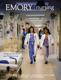 Emory Nursing