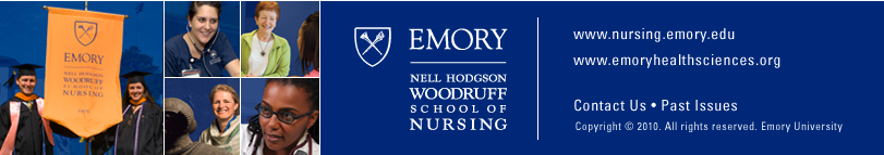 Emory Nursing