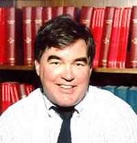 Dean Curran