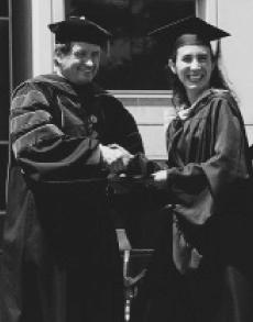Cdc Dissertation Grant 2011
