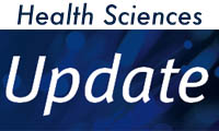 Health Sciences Update